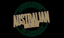 australian-brewery