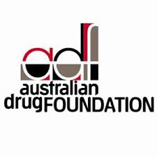 australian_drug_foundation